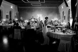 Bad Berleburg Hochzeitsfotograf Bad Berleburg Heiraten In Bad Berleburg