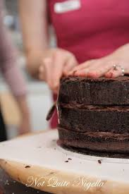 412 best cake tutorials images on pinterest tutorials biscuits