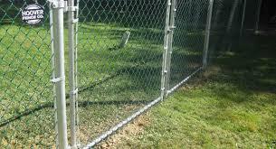 Home Decor Regina Pretty Chain Link Fence Regina Tags Chain Link Privacy Fence