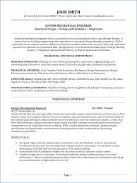 hvac resume template hvac resume templates resume exle