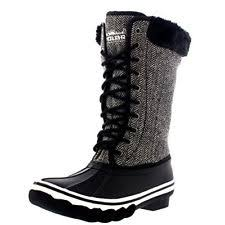 womens boots size 11 boots us size 11 for ebay