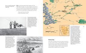 blackfoot native plants the story of the blackfoot people nitsitapiisinni the glenbow