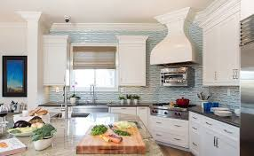 stylish kitchen ideas modern and stylish kitchen ideas from the covers of vogue kevin