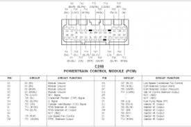 1997 mazda wiring diagram on 1997 download wirning diagrams