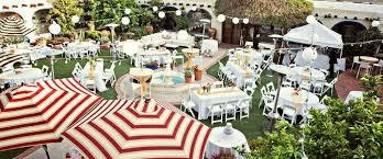 bridal shows i do in tucson tucson bridal shows wedding planning