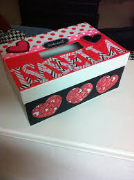 Simple Valentine Box Decorating Ideas by 1000 Images About Valentines Ideas On Pinterest Rapunzel
