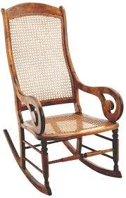 Benjamin Franklin Rocking Chair Lincoln Rocking Chair Inspirations Home U0026 Interior Design