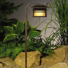 Solar Outdoor Light Fixtures by Solar Outdoor Lanterns Ideas Awesome Solar Outdoor Lanterns