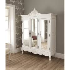 Where Can I Buy Shabby Chic Furniture by 15 Best Cheap Shabby Chic Wardrobes