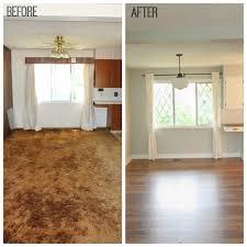 diy laminate flooring installation flooring design