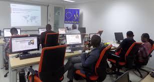 chambre de commerce europ馥nne chambre de commerce européenne en côte d ivoire actualités