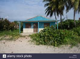 pastel colours beach house stock photos u0026 pastel colours beach