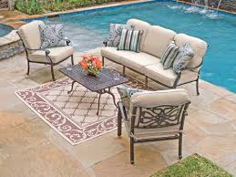 Solaris Designs Patio Furniture Delightful Solaris Designs Patio Furniture Garden