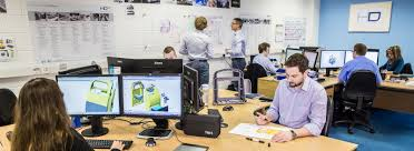 design engineer new career opportunity product design engineer stafford may