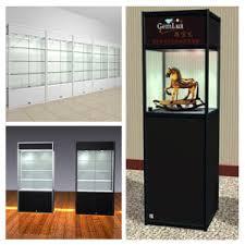 Showcase Glass Cabinet Showcase Glass Cabinet Cabinets Ideas