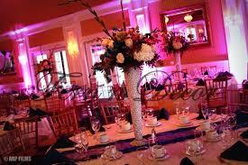 indian wedding decorators in ny indian wedding decorators nj decorations by fern n decor located