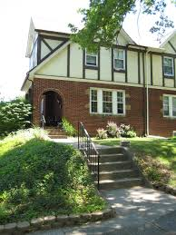 house for rent baltimore city hunting ridge classified ads