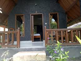 rose bungalow gili meno indonesia booking com