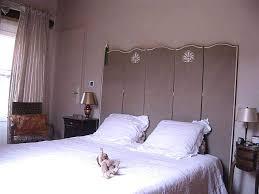 paravent chambre fille paravent chambre fille paravent tete de lit t te relook par