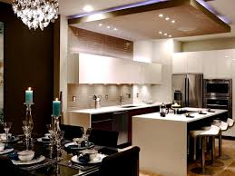 kitchen ceiling ideas photos ceiling lowes outdoor ceiling lights cheap ceiling ideas ceiling