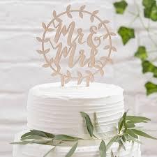 sujet mariage figurine pour gateau de mariage à trouver chez mariage original