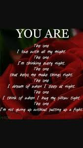 8 best poems images on pinterest poems free love poems and love