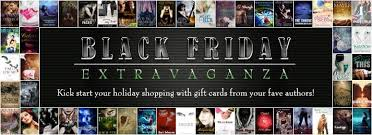 amazon black friday giveaway leigh talbert moore author 2013