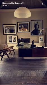 139 best kourtney kardashian house images on pinterest kourtney