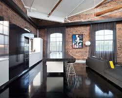 floor and decor arlington heights il floor and decor arlington lombard taxi