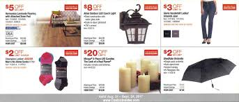 altair outdoor led coach light costco costco september 2017 coupon book page 5 costco insider
