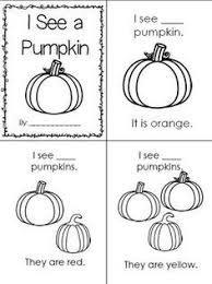 1092 best new ideas for pre k images on pinterest fall