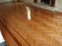 Laminate Flooring And Installation Prices Floor Cleaning Laminate Wood Floor Hardwood Floor Installation