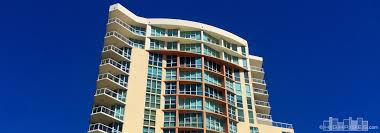 venezia las olas condos of ft lauderdale 111 se 8th ave