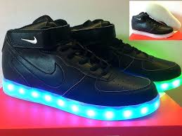 led lights shoes nike nike led light up shoes nike led light up shoes uk melissatoandfro