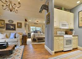 Best  Guest House Cottage Ideas On Pinterest Small Guest - Interior design home ideas