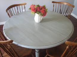 european paint finishes ethan allen table u0026 chairs