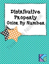 145 best unit 2 images on pinterest 2 step teaching math and