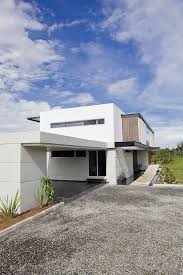 Modern Architecture House 228 Best Modern Architectural Homes Images On Pinterest