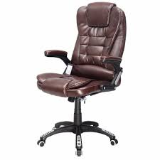 Comfortable Computer Chair by Compare Prices On Massage Computer Chair Online Shopping Buy Low