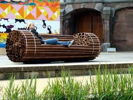 Cool Garden Bench Classic Garden Bench Wooden Garden And The Tendency Of The Somme