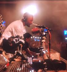 Frank Ocean Bad Religion Frank Ocean In The Off White Prestos Frank Ocean Pinterest