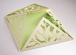 Decorated Envelopes Dudye Send Your Letters With Style 25 Beautiful Envelope Designs
