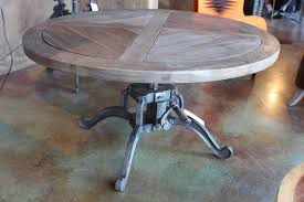 cool contemporary diy coffee table and finish unusual tables