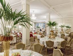 oslo events meetings room oslo grand hotel oslo