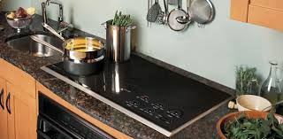 Bosch Induction Cooktop Review Gaggenau Vs Wolf Induction Cooktops Reviews Ratings Prices