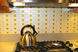 kitchen backsplash gallery glass tile backsplash ideas white