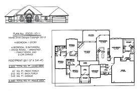 1 4 bedroom house plans unique 4 bedroom house plans two storey house plans in unique 4