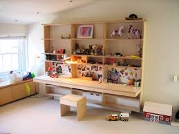 bookshelves and wall units 16 best bookcases wall units images on bookcases