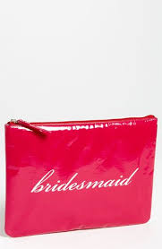 kate spade bridesmaid gifts 119 best wedding bags images on wedding bags wedding