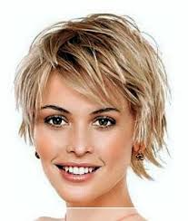 Kurze Frisuren Frauen by Kurzhaarfrisuren Damen 2017 Trend Kurze Frisuren